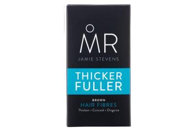 MR. Hair Fibres Thumbnail
