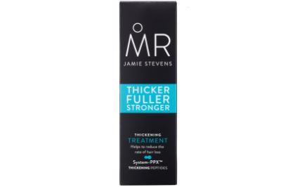 MR. Thickening Treatment  Thumbnail